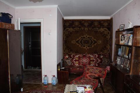 1-комнатная квартира ул. Шмидта, д. 9 - Фото 2