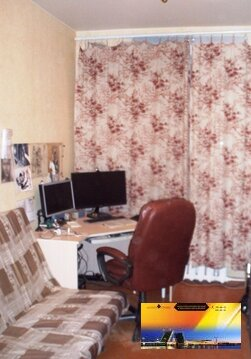 Хорошая комната на Петроградке. Прямая продажа - Фото 1