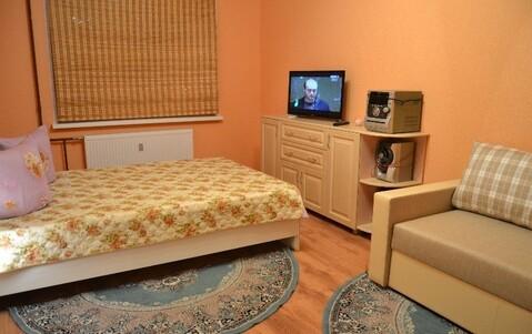 Объявление №45383625: Сдаю комнату в 2 комнатной квартире. Лянтор, ул. Магистральная, 24 к2,