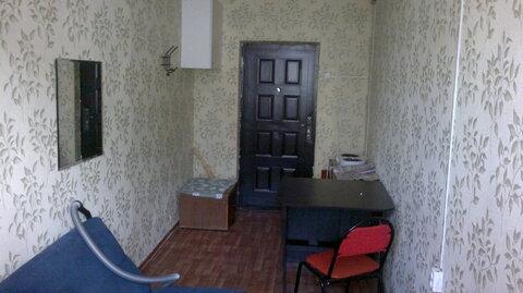 Сдам комнату на Малышева - Фото 2