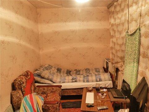 Двухкомнатная квартира со всеми коммуникациями - Фото 3