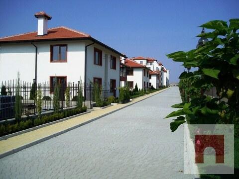 Дешевая двухкомнатная квартира в Ахелой, Болгарии - Фото 2