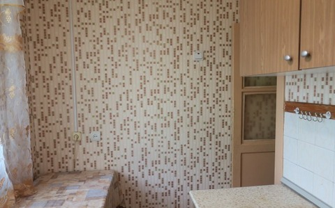 Сдается 2 к квартира в Королеве улица Папанина - Фото 2