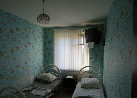 Аренда квартиры, Уфа, Ул. Мубарякова - Фото 1