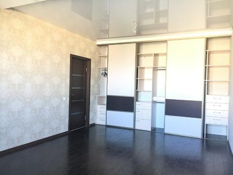 Купить квартиру в ЖК Лотос - Фото 2