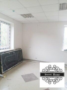 Предлагаем снять отличный офис в Курске по ул. Косухина, 10а - Фото 5