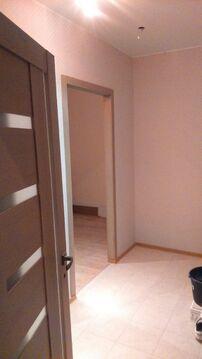 Квартира на Шаталова - Фото 5