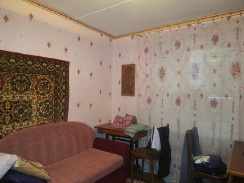 4-х.ком.к-ра в центре, отличная,80 м, лоджия 6 м, кухня 10 - Фото 5