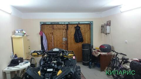 Сдается гараж в отличном состоянии, в ГСК «Иншанс» - Фото 1