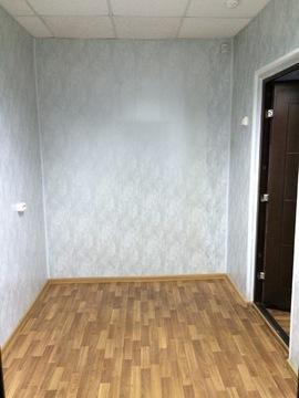 Аренда помещения на ул. Ванеева,127 - Фото 4