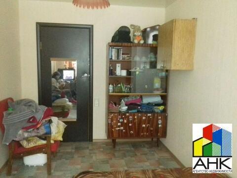 Продам комнату в 3-к квартире, Ярославль г, улица Панина 26 - Фото 1