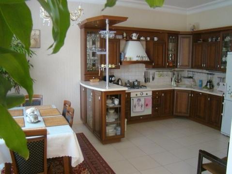 Объявление №44432419: Дом в аренду. Симферополь