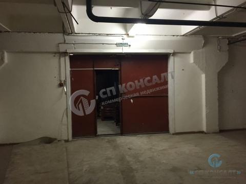 Сдам производственно-складское помещения на Ракадке - Фото 3