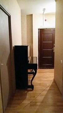 Продам: 2-комн. квартира, 51.6 кв.м. - Фото 5