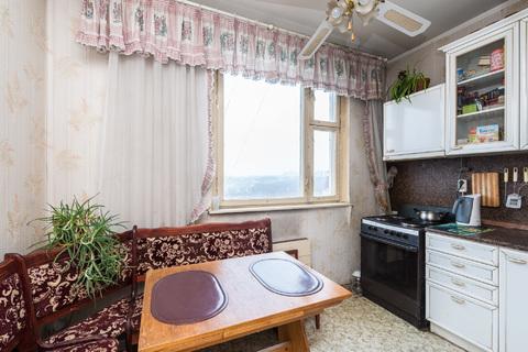 1-к. квартира в г. Москва - Фото 5