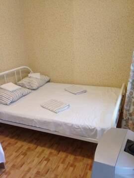 В аренду комната, 15 м2, Геленджик - Фото 3