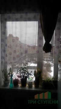 Продам 1 комнатную квартиру на Пр. Ленина д.1 - Фото 4
