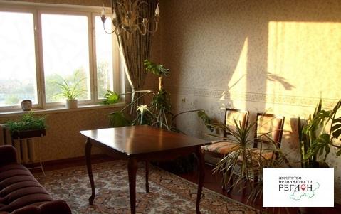 Продается 4х-комнатная квартира - Фото 2