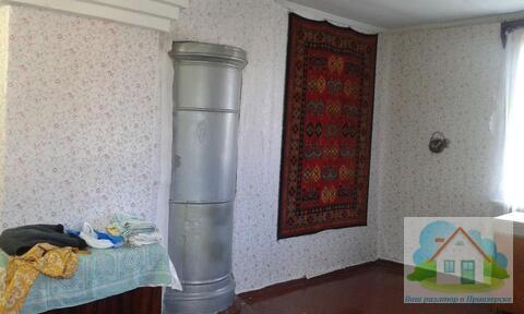 Однокомнатная квартира в Приозерске, в 8ми квартирном доме - Фото 4