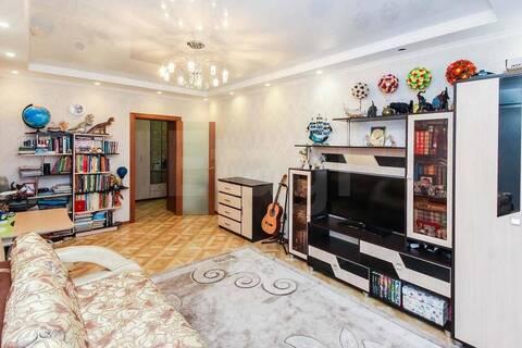 Продам 2-комн. кв. 80 кв.м. Тюмень, Салтыкова-Щедрина - Фото 3