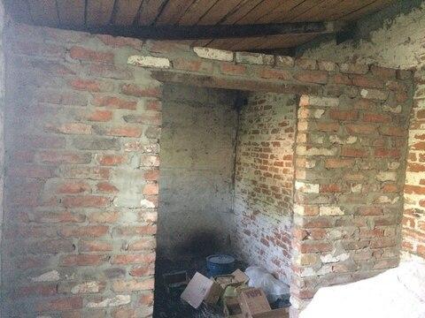 Продается дом в Волоконовском р-не - Фото 4