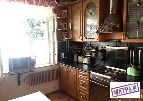 2 200 000 Руб., 1-комнатная квартира в хорошем состоянии, Купить квартиру в Обнинске по недорогой цене, ID объекта - 315687362 - Фото 1