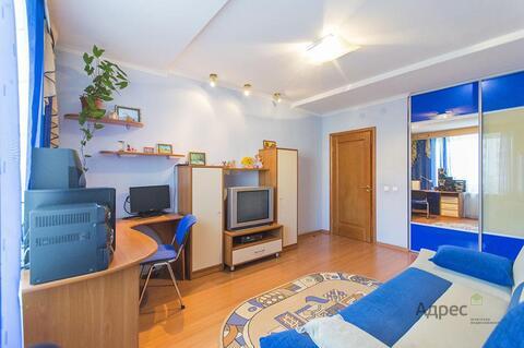 4-к квартира с качественным ремонтом на Онежской, 6а - Фото 5