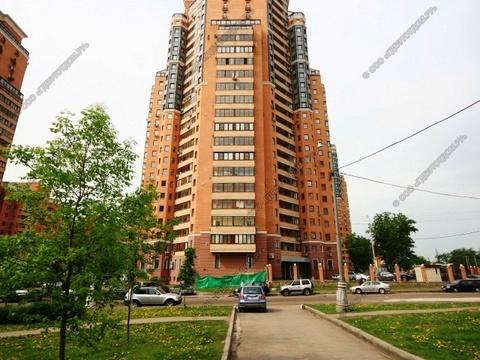 Продажа квартиры, Ул. Лавочкина - Фото 4