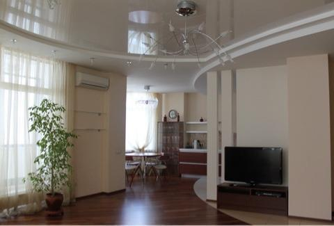 Отличная квартира в ЖК Аквамарин - Фото 2