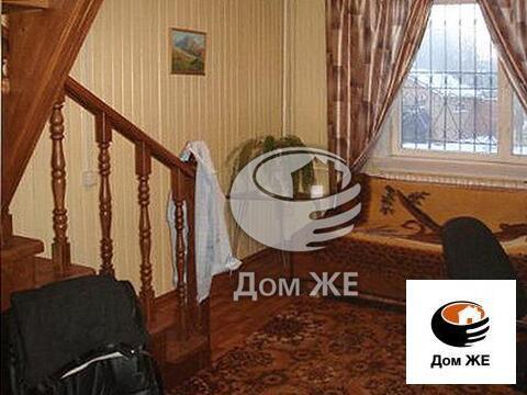 Аренда дома, Дубки, Одинцовский район - Фото 5