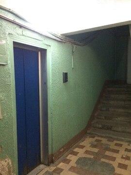 Продам 2-к квартиру, Москва г, Багратионовский проезд 6к2 - Фото 5