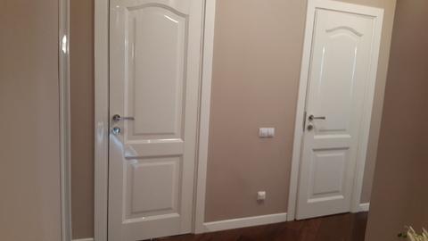Продажа 2-х комнатной квартиры Есенина 1 - Фото 2