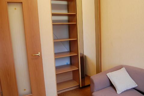 Аренда 1-к.квартира, мкр.Эдальго д.1 - Фото 4