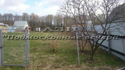 Каширское ш. 45 км от МКАД, Татариново, Дача 40 кв. м - Фото 2