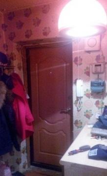 Продам 2-х комнатную на Лежневской - Фото 4