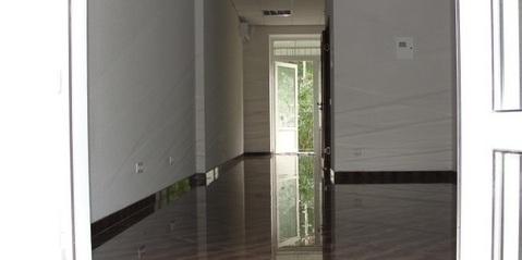 Купить помещение в Севастополе. Офис на Ленина (ном. объекта: 43011) - Фото 1