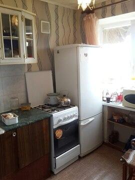 1-к квартира на Хар. горе - Фото 3