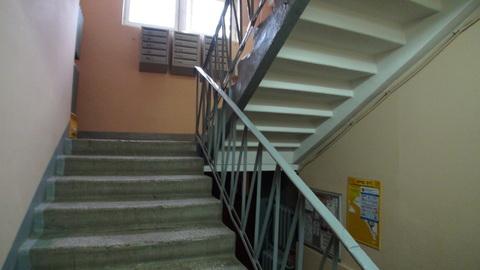1 комнатная квартира, продажа, Москва, улица Азовская, дом 29к1 - Фото 2