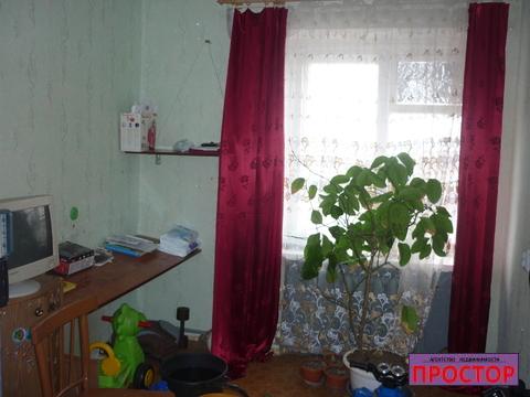 4х-комнатная квартира, р-он азлк - Фото 4
