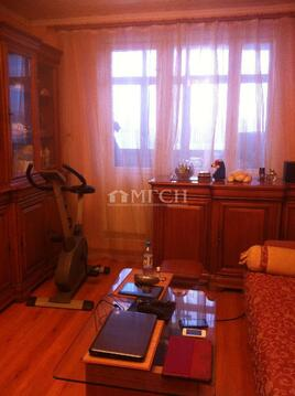 М.Голованова, 12 - Фото 4
