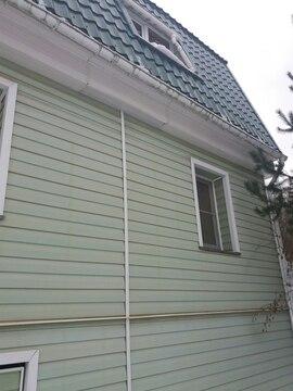 Сдается двухэтажный дом с гаражом и всеми удобствами - Фото 5
