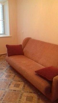 Сдается комната на ул.Батурина дом 37 - Фото 1