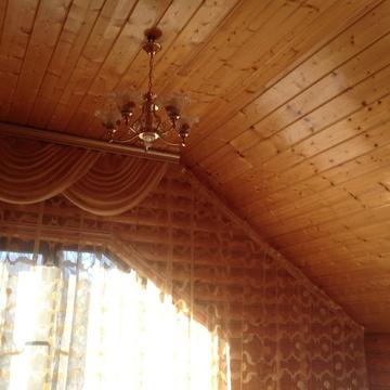 Дом в Адлере - Фото 4