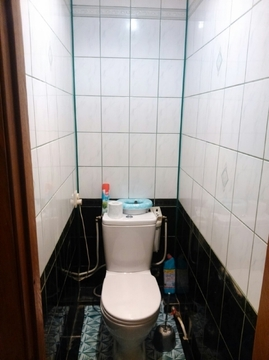 К продаже предлагается 4-х комнатная квартира общей площадью 85, 5 м2 . - Фото 5