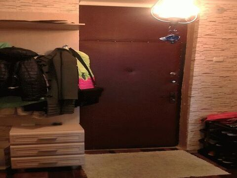 Продажа квартиры, м. Теплый стан, Троицк - Фото 2