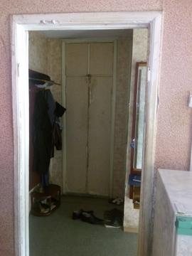 Продажа квартиры, Благовещенск, Ул. Станционная - Фото 3