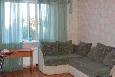Комната ул. Гагарина 17 - Фото 2