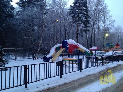 3 к.кв. ул. Хрипунова. - Фото 5