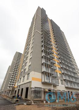 Продажа 2-комнатной квартиры, 56 м2 - Фото 5