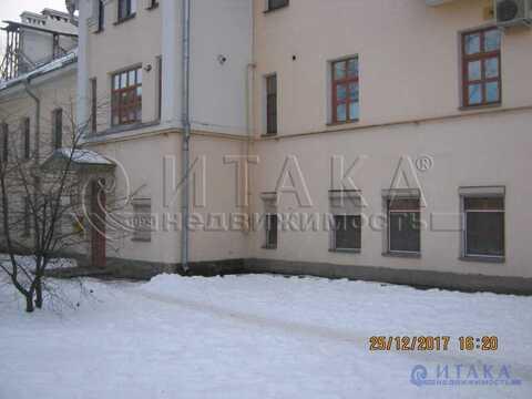 Продажа производственного помещения, Псков, Ул. Гоголя - Фото 2